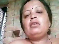 Desi Huge Boobs Free Indian Porn Video C9 Xhamster