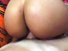 Indian Woman Doggy And More Free Asian Porn A0 Xhamster