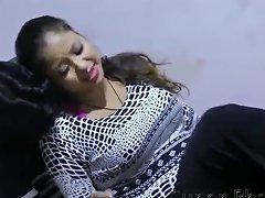 Hot Bhabi Romance Free Indian Hd Porn Video B4 Xhamster