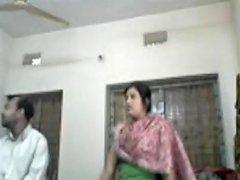 Meherpur Teachers